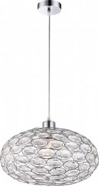 pendelleuchte industrie design beleuchtung h ngeleuchte lampe leuchte trio 300500107 lampen. Black Bedroom Furniture Sets. Home Design Ideas