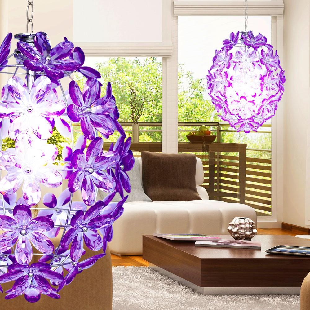 LED Decken Leuchte Wohnzimmer U0026gt Led H U00e4ngeleuchten