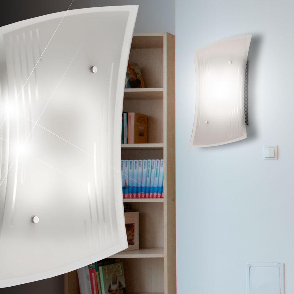 badezimmer zeichnen badezimmer zeichnen badezimmer. Black Bedroom Furniture Sets. Home Design Ideas