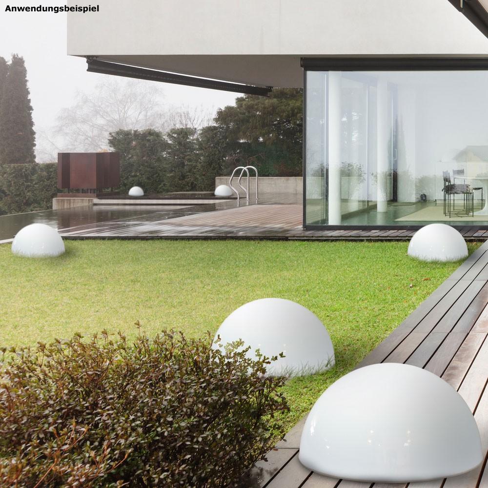 led solarleuchte mit ip44 schutzart lampen m bel top angebote. Black Bedroom Furniture Sets. Home Design Ideas