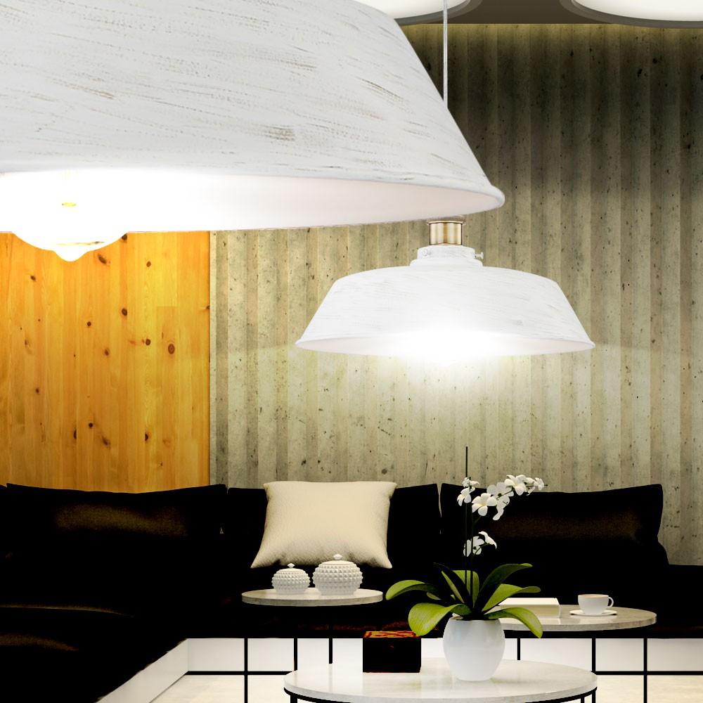 aluminium metall wohnzimmer gold deckenlampe wohnzimmer gold - Deckenlampe Wohnzimmer Gold