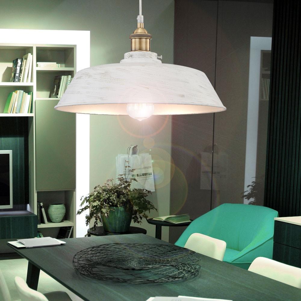 deckenlampe wohnzimmer gold artownit for. Black Bedroom Furniture Sets. Home Design Ideas