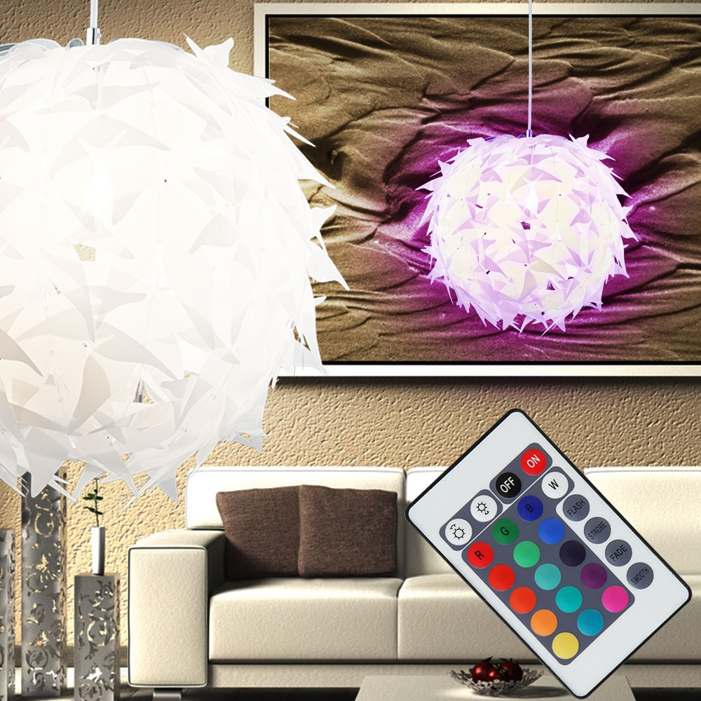 17 Led Beleuchtung Wohnzimmer FarbwechselWatt LED RGB