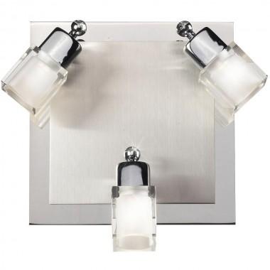 COB 15 Watt LED Decken Wand Beleuchtung Schlafzimmer