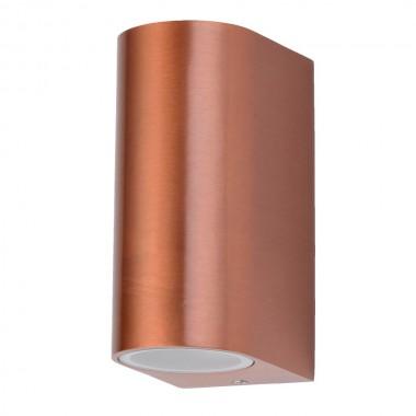 robuste wandleuchte f r ihren au enbereich lampen m bel au enleuchten wandleuchten. Black Bedroom Furniture Sets. Home Design Ideas