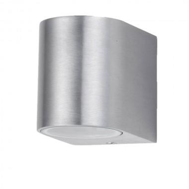 robuste wandleuchte f r den au enbereich lampen m bel au enleuchten wandleuchten. Black Bedroom Furniture Sets. Home Design Ideas