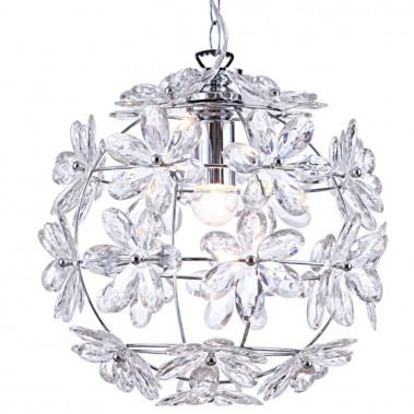 deckenleuchte deckenlampe h ngeleuchte zimmerlampe lampe leuchte globo 5138 lampen m bel. Black Bedroom Furniture Sets. Home Design Ideas