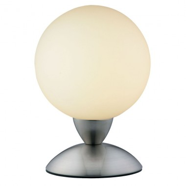tischleuchte lampe leuchte standlampe standleuchte. Black Bedroom Furniture Sets. Home Design Ideas