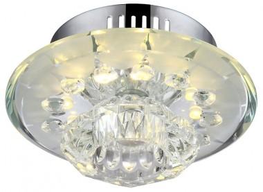 Led deckenbeleuchtung wohnzimmerlampe leuchte deckenlicht for Wohnzimmerlampe led