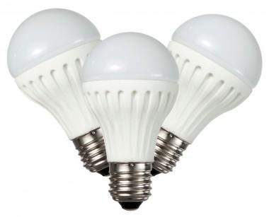 O Daddy Lampen : Led lampen led lampen watt vergleich