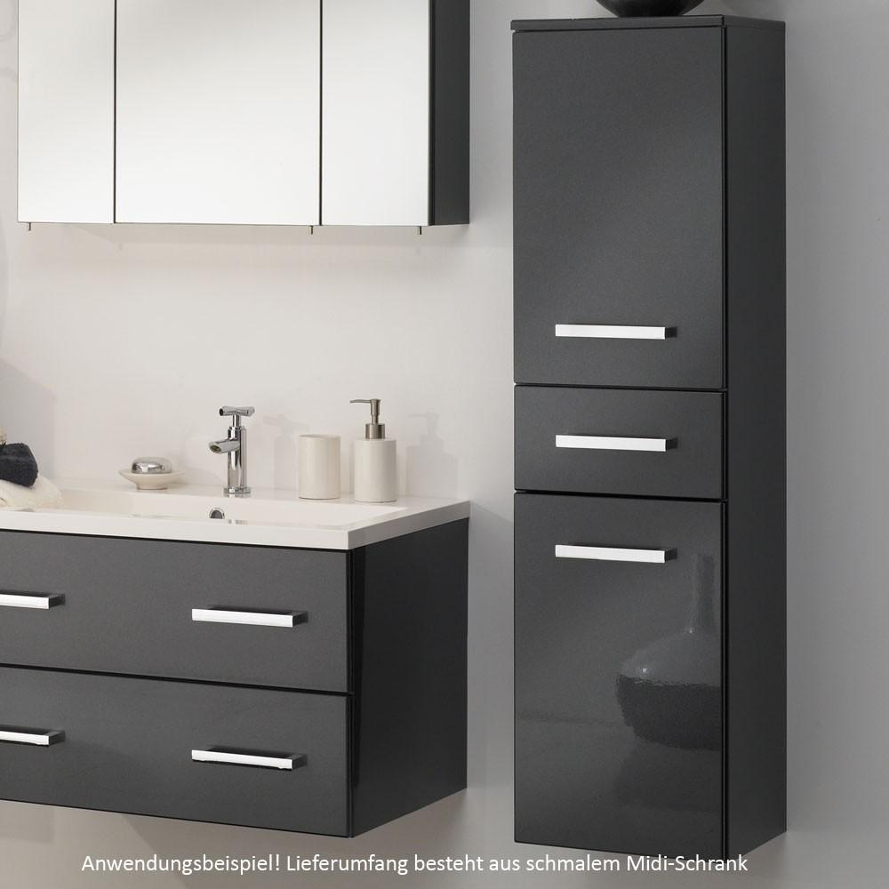 Badezimmerschrank Schmal ~ Inspiration für Badezimmerschrank Schmal mit 105 photos