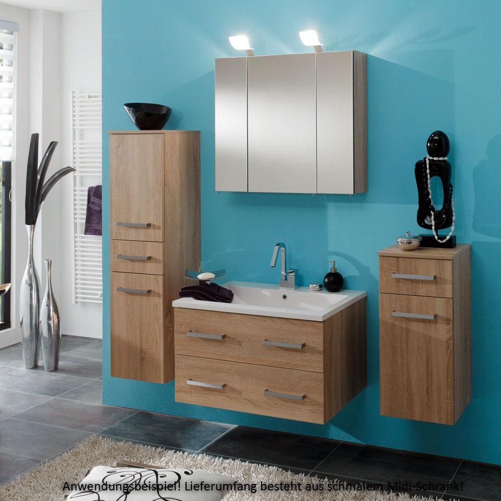 schmaler hoher schrank schmaler hoher schrank villa sch. Black Bedroom Furniture Sets. Home Design Ideas